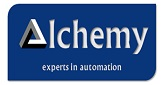 Alchemy Group Logo